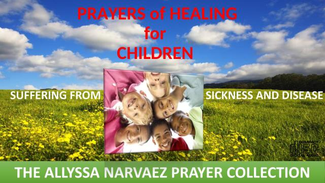 Children_PrayersCover.jpg