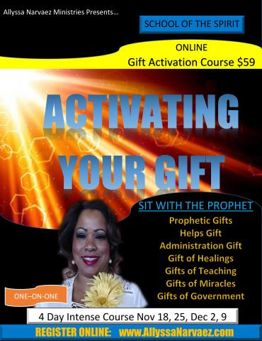 gift_activation_class-page-0.jpg